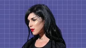 beauty in 2018 deciem kat von d and