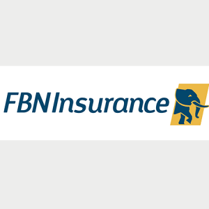 First Bank of Nigeria (FBN) Insurance Limited HND/Bsc Graduates Advisor Job Recruitment