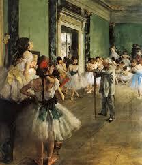 Giornata internazionale della danza - Wikipedia