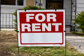 tenants for your to own homes