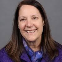Karen Johnson - University of Oregon - Eugene, Oregon Area | LinkedIn
