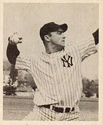 Billy Johnson (baseball) - Wikipedia