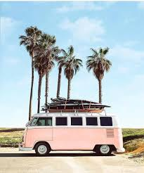 Pin by Abigail Knopf on VW | Beach print, Summer wallpaper, Photo wall  collage