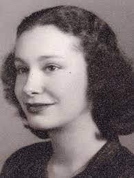 Hazel Smith | Obituary | Kokomo Tribune