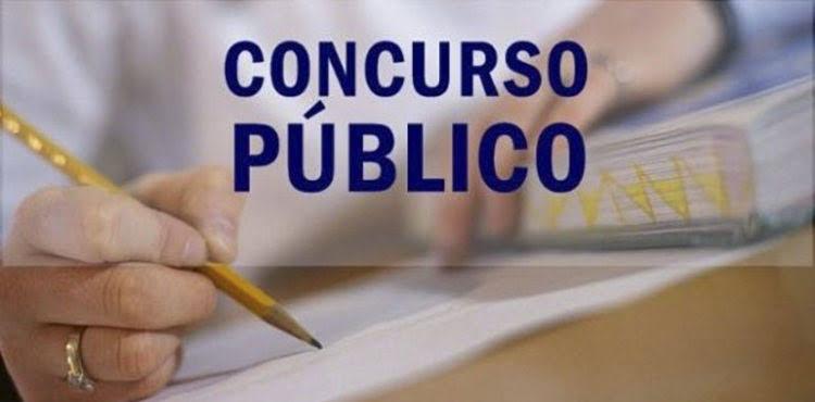 """Resultado de imagem para 18 concursos públicos abrem as inscrições nesta segunda para 1,4 mil vagas no país"""""""