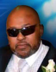 Arvin Duane Stewart Obituary - Visitation & Funeral Information