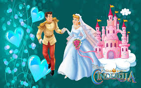 hd wallpaper cartoon disney princess
