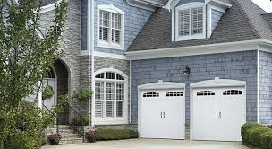 Reliable Garage Door | LinkedIn
