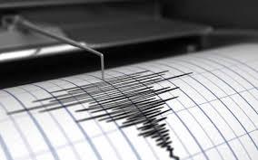 Terremoto a Roma oggi: scossa di magnitudo 3.3 - Interris.it