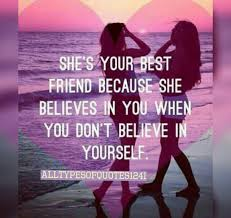 quotes about best friend quotes