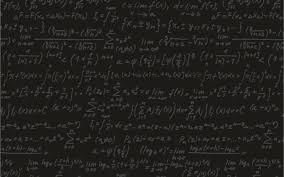 60 Equation Wallpaper On Wallpapersafari
