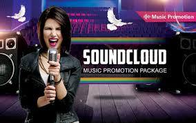 Attain New Dimension in the Music Arena with SoundCloud Mu… | Flickr