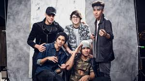 cnco wallpapers flashwallpapers