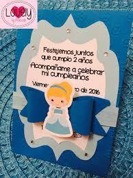 Invitaciones Baby Shower Comunion Cumpleanos Bautizo Etc 180 00 En Mercado Libre