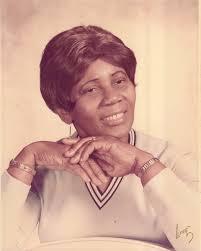 HILDA (Samuels) COOKE Obituary - Celentano Funeral Home