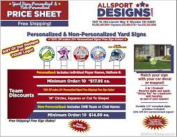 Personalized Softball Car Decal Softball Sticker Custom Etsy