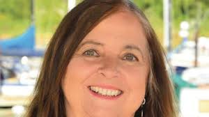 Q&A with Lorna Smith, candidate for Jefferson County Commissioner | 2020  Primary Election | News Break