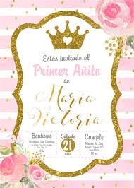35 Invitaciones Cumpleanos 14x10 Cm Papel Texturado U Otros
