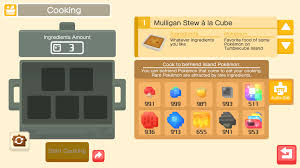 road to 999 mystical shells :p : PokemonQuest