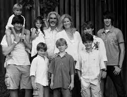 Family Life Today: Getting to Know Guy and Angie Penrod – 94.5 FM ...