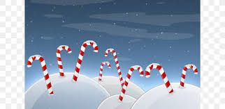 candy cane wallpaper png