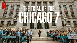 The Trial Of The Chicago 7 Wallpapers - Wallpaper Cave