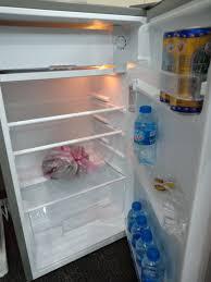 Nơi bán Tủ lạnh Electrolux 92 lít EUM0900SA giá rẻ nhất tháng 08/2020