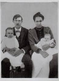 Felix Johnson Taylor (1877-1962) - Find A Grave Memorial