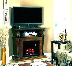 gas fireplace inserts modern