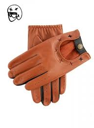 men s leather gloves leather driving