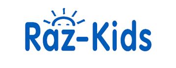 Image result for kids a-z images