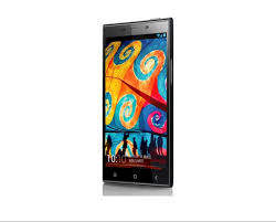 Gionee unveils it's 2013 flagship, Elife E7