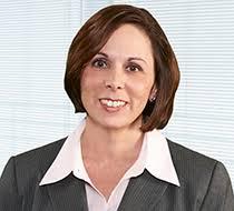 Lisa M. Boyle