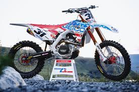 Dirt Bike Graphics Mx Graphics Worldwide 2 3 Days Free Shipping
