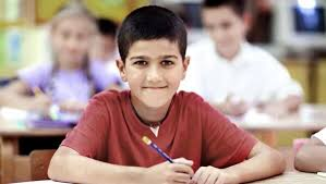 """Adam Peris on Twitter: """"""""@TheOnion: Fourth-Grader With Shark Tooth Necklace  Must Have Killed Great White http://t.co/1iRMSvqYY7 http://t.co/naVpbHIOyI""""  Astounding."""""""