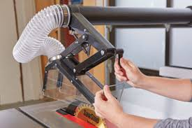 Table Saw Accessories Woodcraft Com