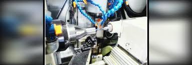 Newstart Gearbox manufacture line ...