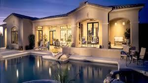 تصاميم بيوت صور منازل حديثه التصميم هل تعلم