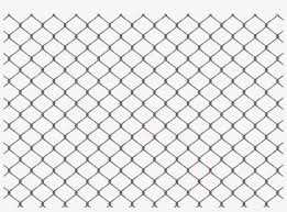 Chain Fence Png Free Chain Fence Png Transparent Images 47155 Pngio
