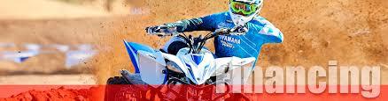 get financed hillview motorsports