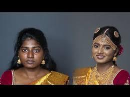 makeup for dark skin indian saubhaya