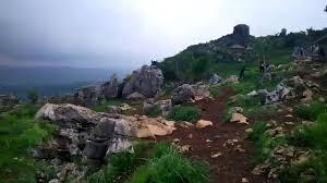 stone garden padalarang visit jawa
