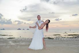 samui wedding packages marriage