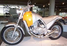 aprilia moto 65 starck 1995
