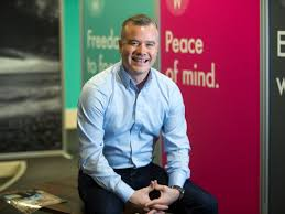 Glasgow wealth advisers Murphy Wealth aims to double in size ...