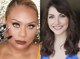 the 1 lipstick makeup artists always