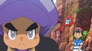 Pokémon the Series: Sun & Moon - Ultra Legends | Pokémon Wiki