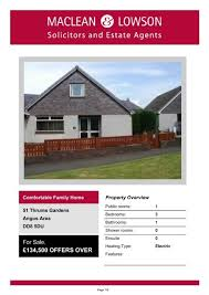 51 thrums gardens kirriemuir tspc
