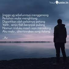 best ilalang quotes status shayari poetry thoughts yourquote