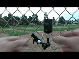 Fenceclip Positioning Arm Youtube